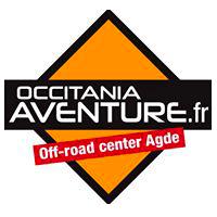 LOGO_200-quad-buggy-randonnee-circuit-paintball-motoneige-agde-mongie-occitania-aventure-loisirs-mecaniques001