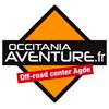Logo-100-quad-buggy-randonnee-circuit-paintball-motoneige-agde-mongie-occitania-aventure-loisirs-mecaniques001