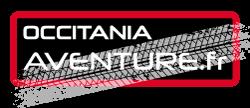 Languedoc-Aventure_NEW-LOGO250