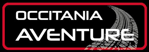 Logo-Occitania
